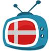 MyDenmarkTV.com