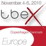 TBEX-Europe