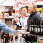 Danish beer enthusiasts