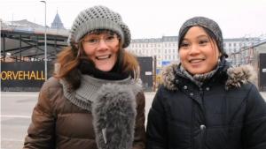 Videos about Denmark